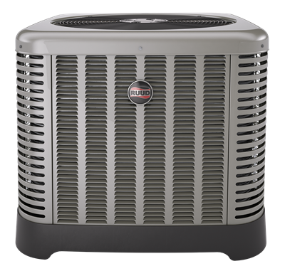 Brown Air Conditioning and Heating | A/C and Heating - HVAC Repair ...